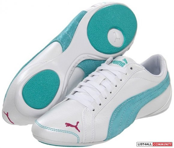 Buy puma shoes for girls 2359c78cc