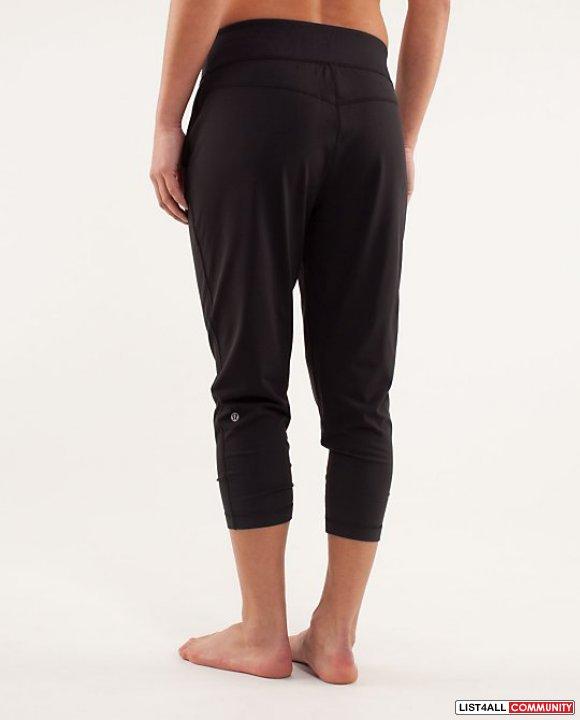Womens Stretch Jeans Elastic Waist