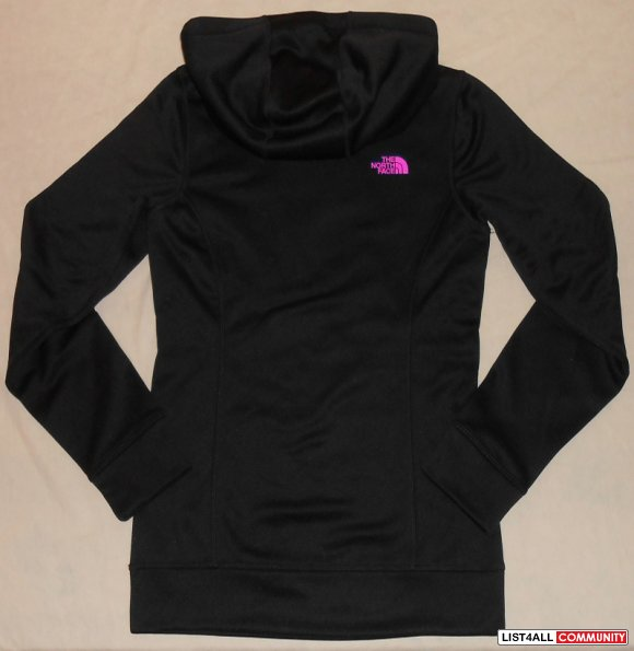 THE NORTH FACE Fave-our-ite Pullover Hoodie/Hooded Sweatshirt M