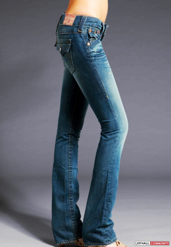 bravo jeans.co