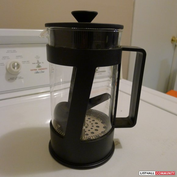 Bodum  Cup Coffee Press