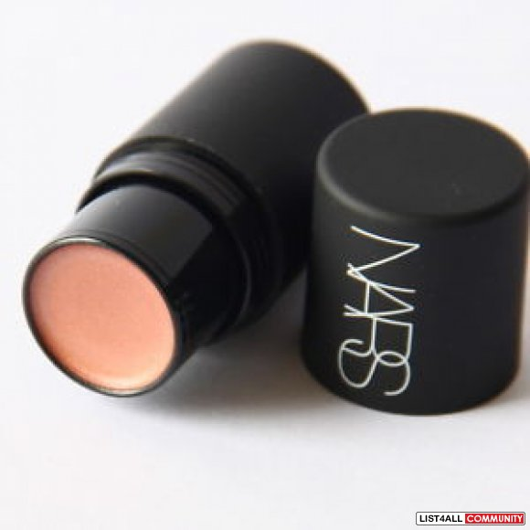 NARS Multiple in South Beach
