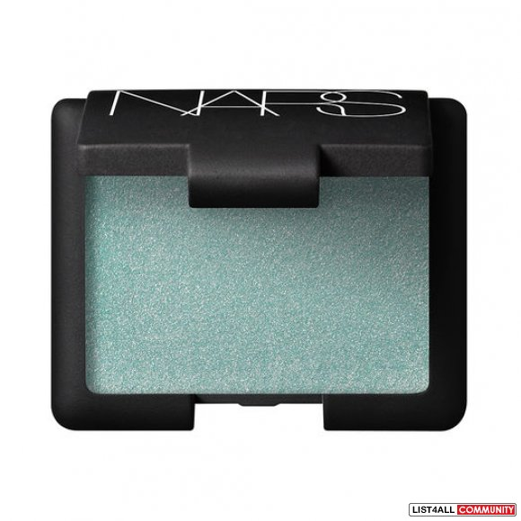 NARS Cream Eyeshadow in Carioca