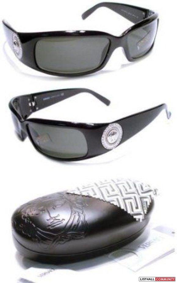 Versace Sunglasses Mod 4044 B  versace sunglasses model ve 4044b bebex list4all