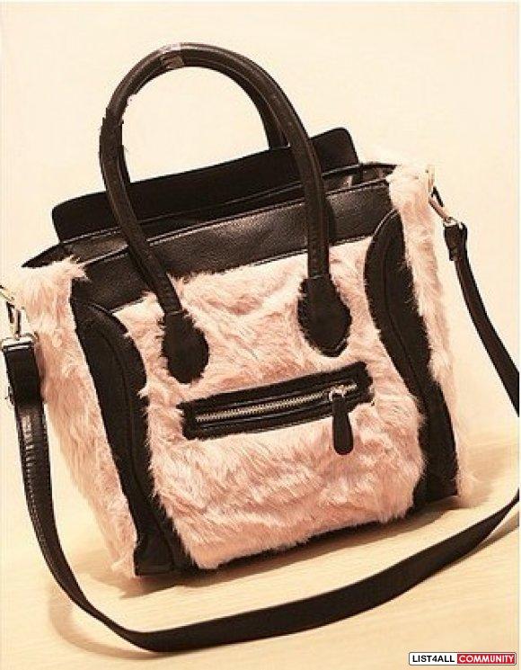 celine luggage tote buy online