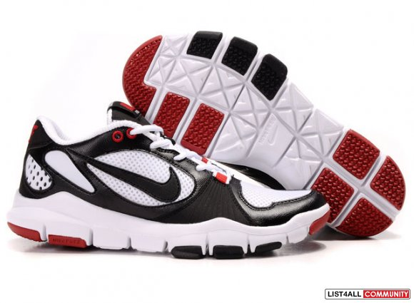 Cheap Nike Free Run For Womens On www.Cheapnikefrees.org