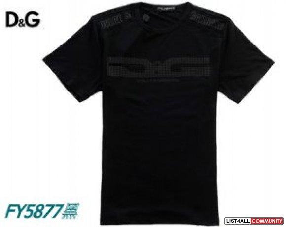 Wholesale Shoes T-shirts Jeans Hoody,Bags,Wallets,Belts,Sunglass