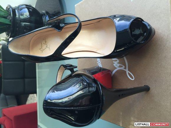 Vancouver Centre Shoe Repair Vancouver Bc