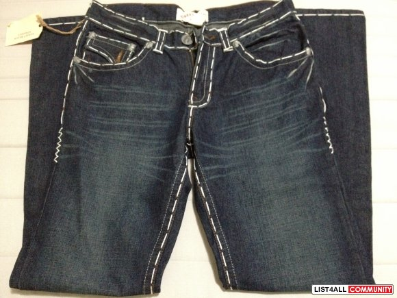 Laguna Beach Jeans (30)  *QUICKSALE*