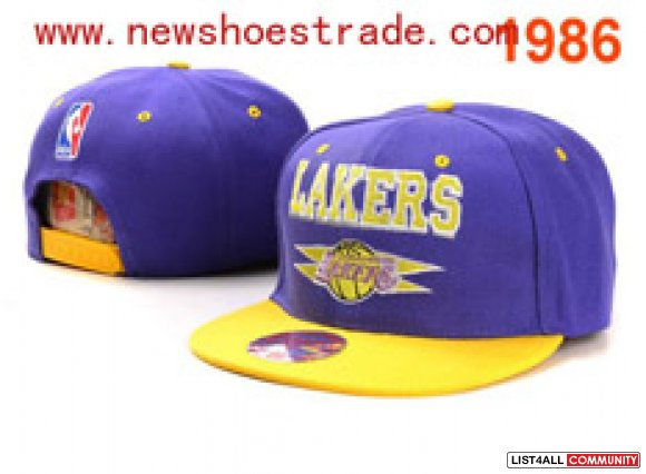 MBA hats polo caps wholesale online $10/pcs www.myfashiontrade.com