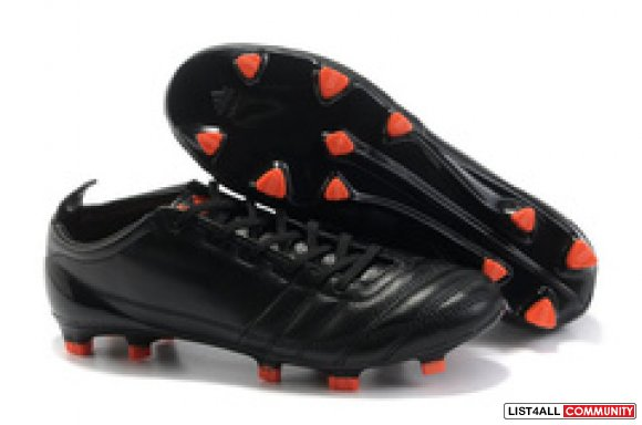 www.myfashiontrade.com adidas soccer shoes sale online $45/pairs