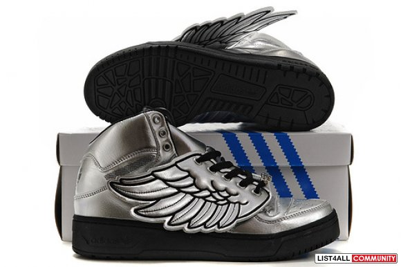 adidas jeremy scott  shoes sale www.myfashiontrade.com