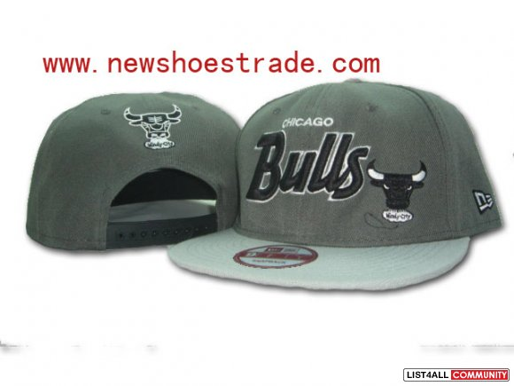 (www.myfashiontrade.com )wholesale  NBA MLB NHL hats snapback polo cap