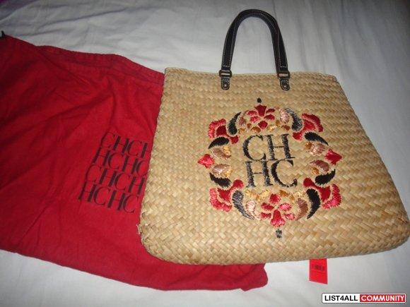 Violett - SOPHIE 2 Travel Duffle Bag