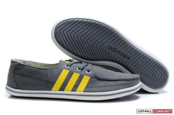 adidas shoes outlet greece