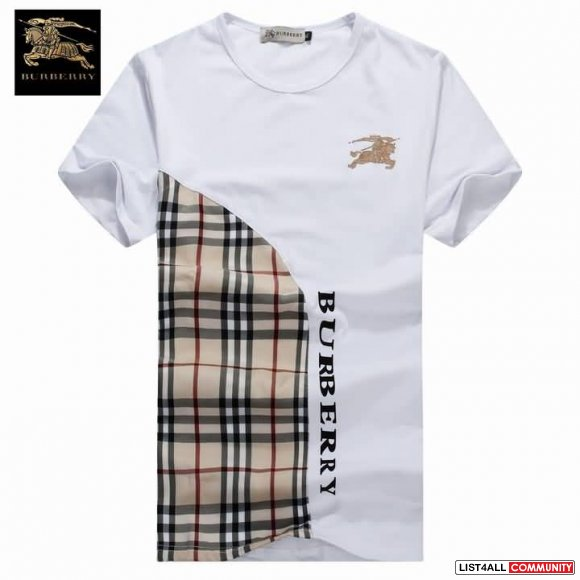 burberry t shirt for sale and cheap burberry tshirt on