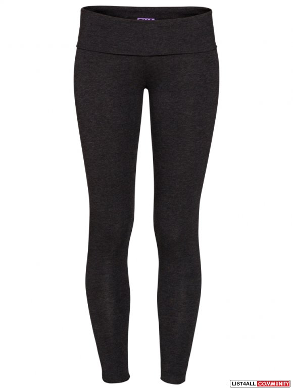 WANTED: TNA/Aritzia Leggings Black XXS