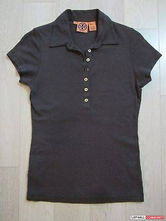 Tory Burch Polo size small