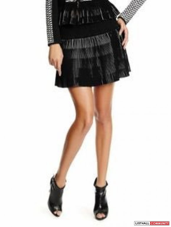Guess By Marciano Esra Skirt