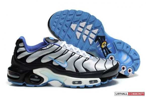 Hot sale Mens Nike Air Max TN Shoes,Cheap Nike Tn shoes for