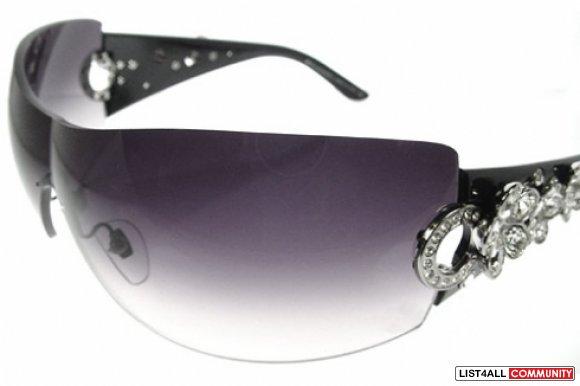 Bvlgari Special Edition Sunglasses Special Edition Bvlgari