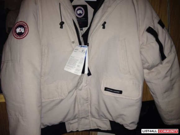 Canada Goose chateau parka sale authentic - white canada goose chilliwack bomber :: dengman :: List4All