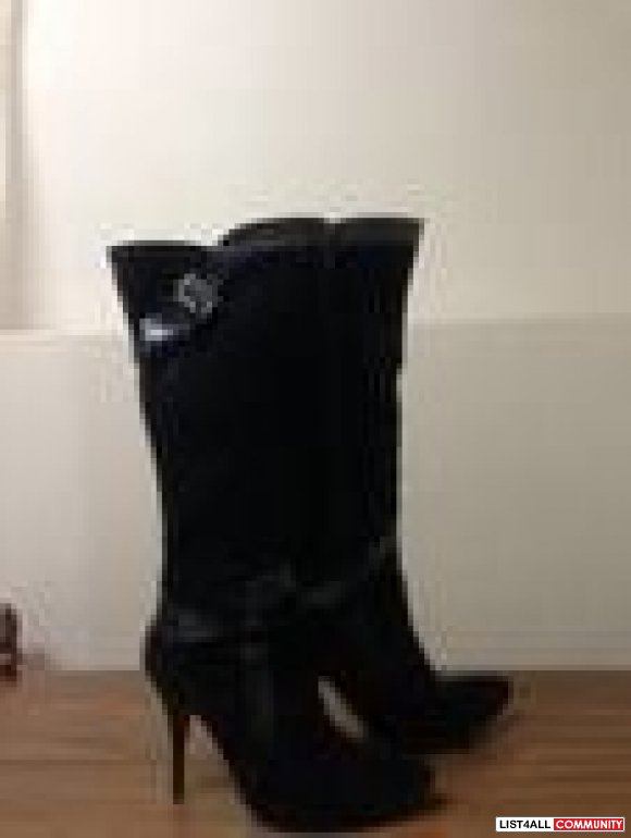REDUCED PRICES size 5/6 women's shoes MUST GO