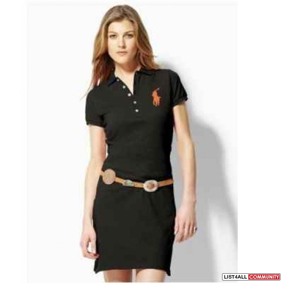 Ralph Lauren Dresses,Lauren By Ralph Lauren Dresses for Women sale