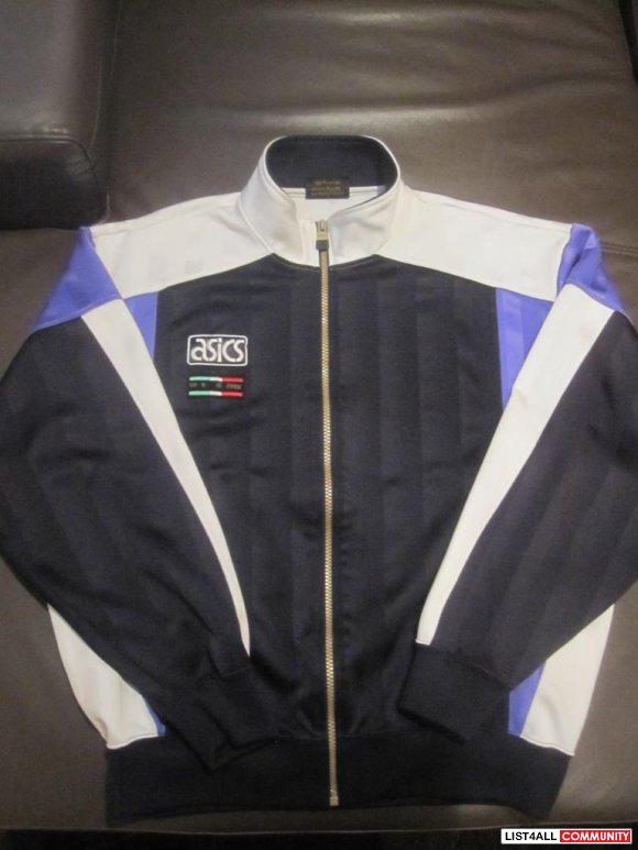 gek4jxtb cheap vintage asics jacket