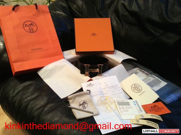 where to buy a birkin bag - HERMES Belt 1:1 Highest Quality :: vvind :: List4All