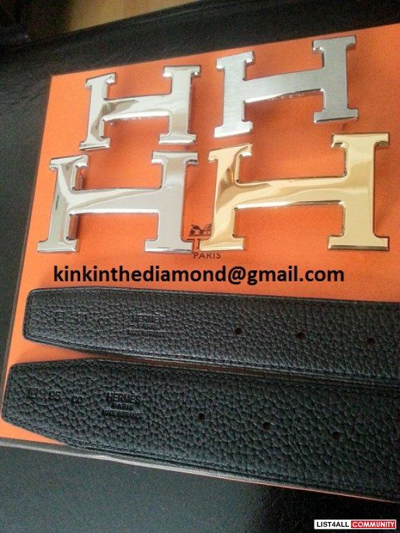 replica hermes - HERMES Belt 1:1 Highest Quality :: vvind :: List4All