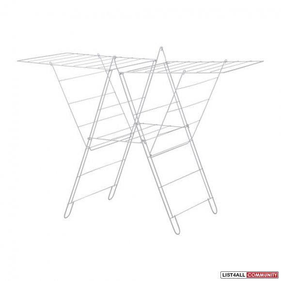 Schreibtisch Ikea Galant Weiß ~ 圖片 沒有符合條件的頁面。 – 精彩圖片搜