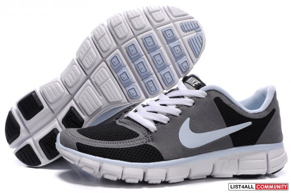 Cheap Nike Free 7.0 Shoes On http://www.hicheap.org