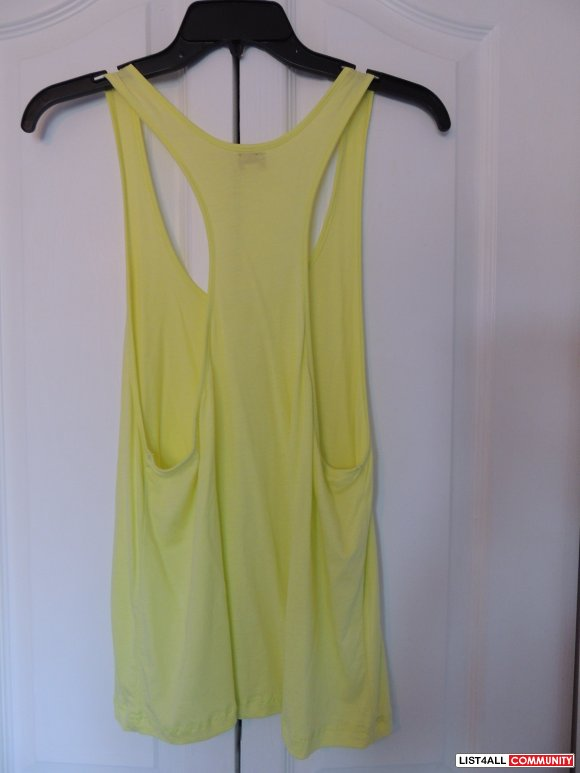 Wilfred Tank top Size S