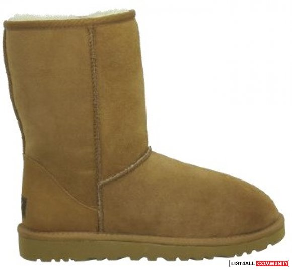 UGG Boots Coupons Code Offer On http://www.bootscouponscode.com