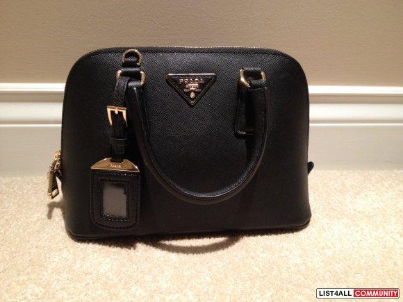 best prada replica handbags - replica prada saffiano