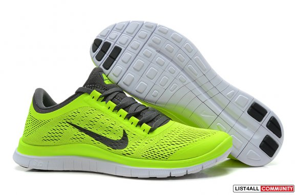 Cheap Nike Free 3.0 v5 Green Grey Black,http://www.cheaprunsale.com