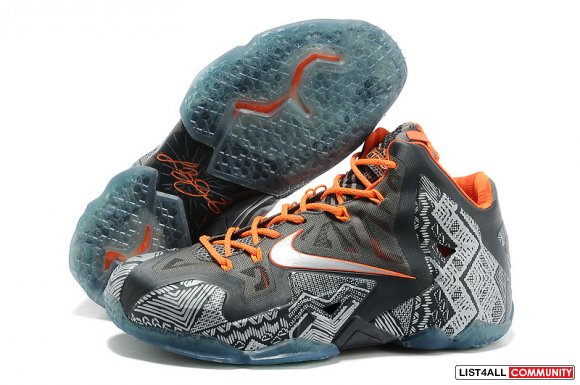 Cheap Lebron 11,cheap nike lebrons shoes online sale on www.cheapnikel