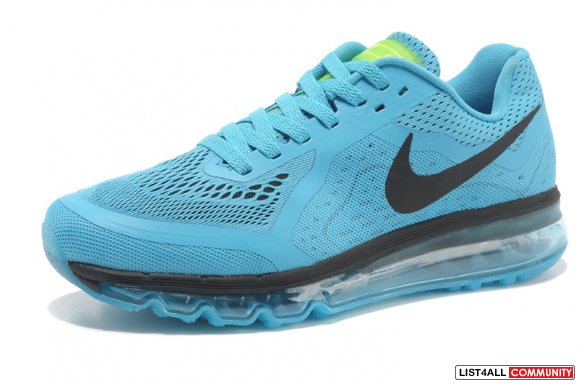 Air Max 2014 cheap sale on www.discountfreerun.org