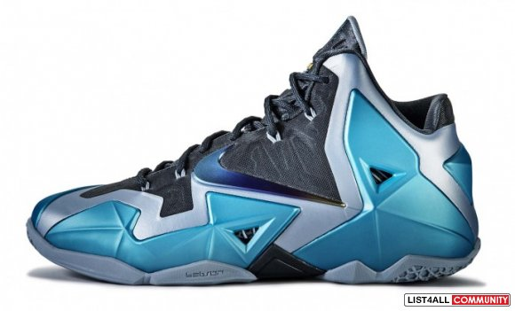 Cheap Nike Lebron 11