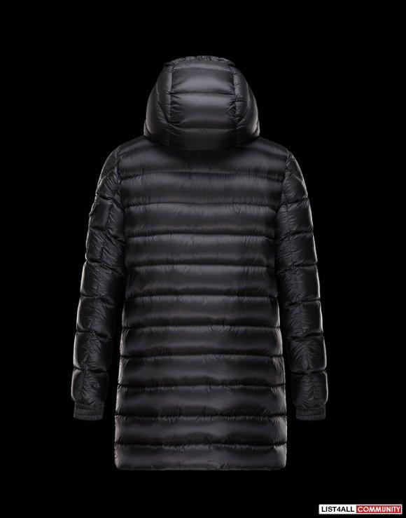 moncler dustin down coat