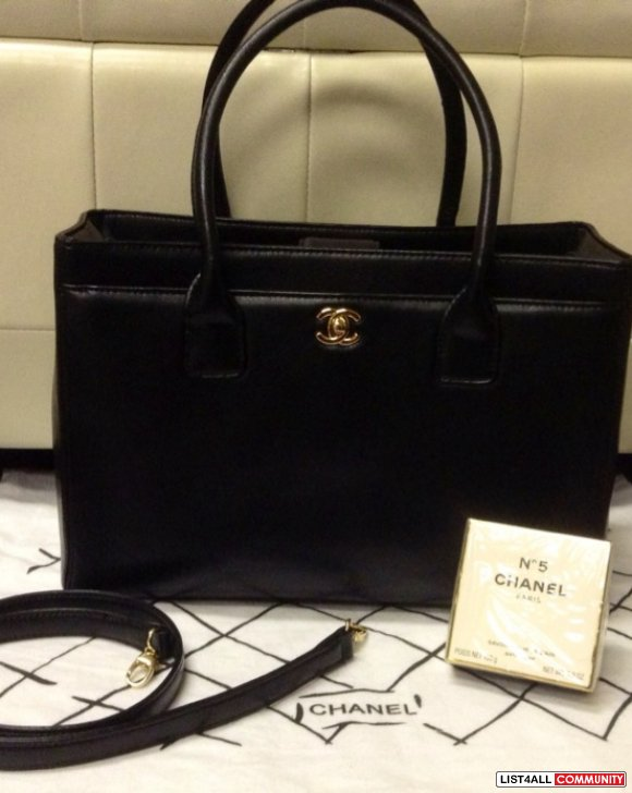 01856e22484a Chanel Cerf Tote Price 2018 | Stanford Center for Opportunity Policy ...