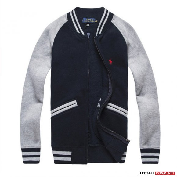 How to buy Cheap Ralph Lauren Polo Hoodies ?