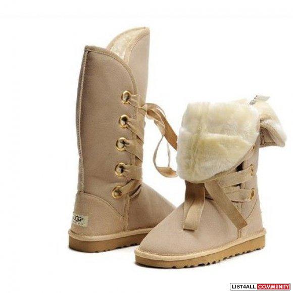 Online purses. Cheap shoes online