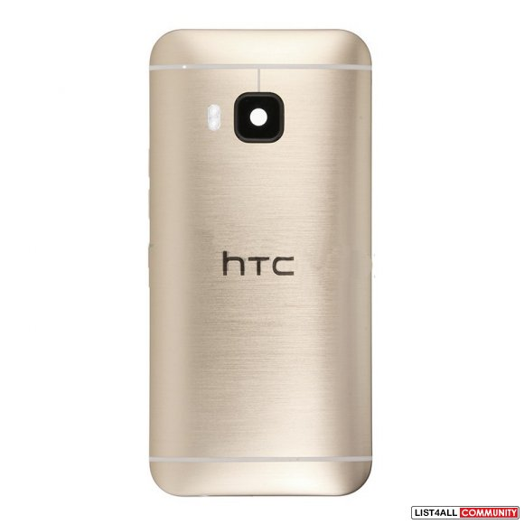 htc parts Canada | htc phone repair | htc accessories | htc accessorie