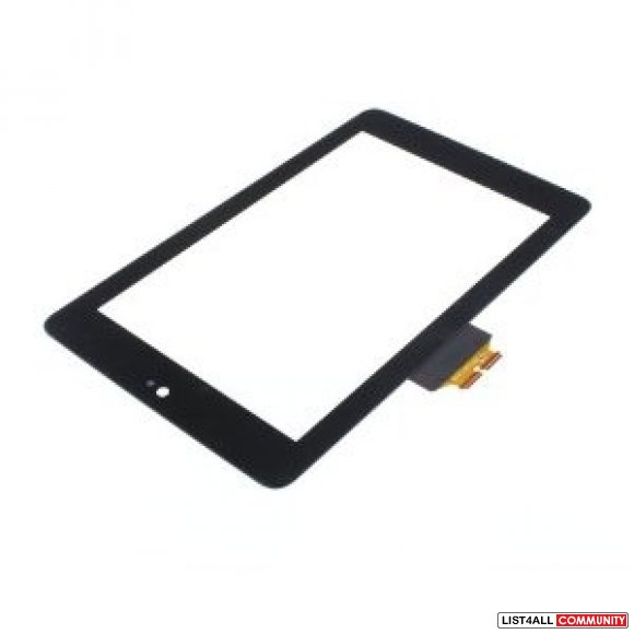 asus tablet parts | asus tablet repair | asus parts Canada | asus repl