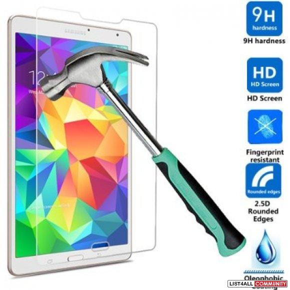 samsung tablet parts |samsung tablet parts canada | samsung tablet rep