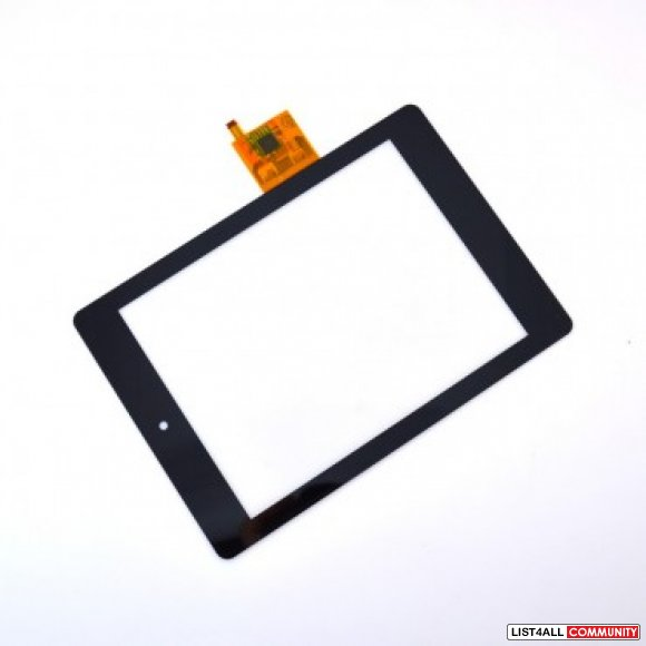 acer tablet parts | acer tablet repair parts | acer replacement parts