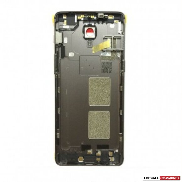 oneplus spare parts | one plus spare parts