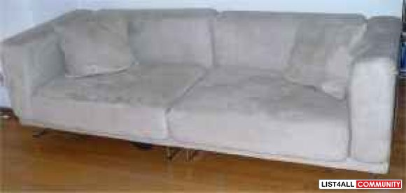 Astounding 2 Ikea Tylosand Sofa Footstool Greatseller List4All Gmtry Best Dining Table And Chair Ideas Images Gmtryco